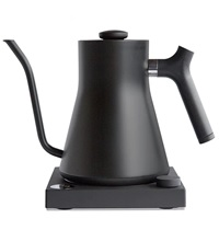 Fellow Pour Over Electric Kettle