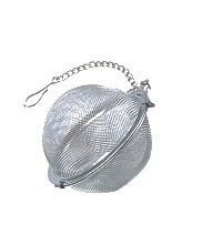 Tea Infuser Tea Ball