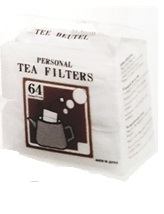 Filter My Tea Bag - SOLD OUT