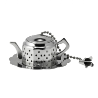 Tea Infuser Teapot