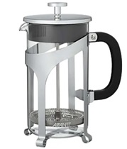 Plunger / French Press Avanti Assorted Sizes