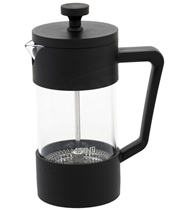 Plunger / French Press Avanit Sorrento