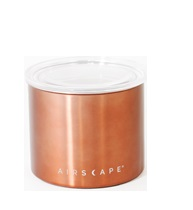 Airscape 225g Copper