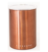 Airscape 500g Copper