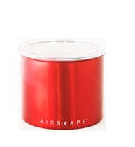 Airscape 225g Red