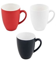 Bevande Mug Assorted Colours