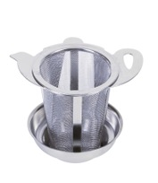 Tea Infuser Cannikin