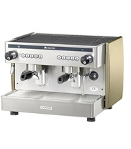 Commercial Coffee Machine Rimini Compact XL