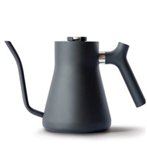 Fellow Pour Over Kettle