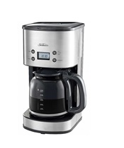 Sunbeam Drip Coffee Machine 12 Cup