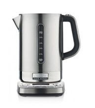 Kettle Sunbeam Variable Temperature 1.7L OUT OF STOCK