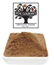 Premium Chocolate Powder *Gluten Free