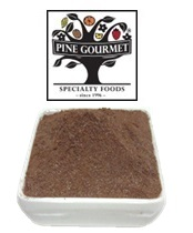 Dark & Sinful® Chocolate Powder *Dairy & Gluten Free