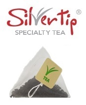 Darjeeling Tea of Year Pyramid Teabags