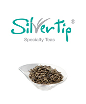 Arabian Mint Green Tea 100g