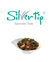 Sunshine Green Tea 100g Gold Medal