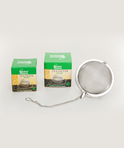 Infuser Tea Ball 45mm x 1 only.